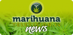 Marihuana TV News Julio 2012 [MTVN001]